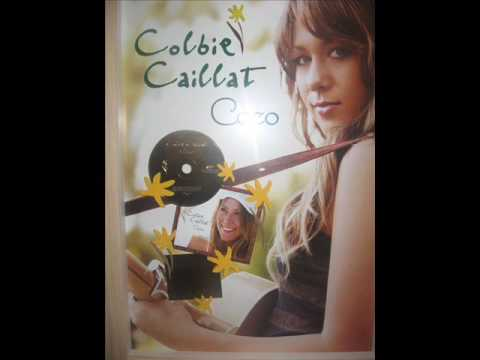 Colbie Caillat - Bubbly (acoustic)