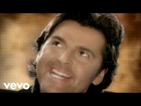Modern Talking - We can win the race