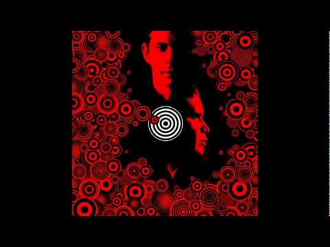 Thievery Corporation - The Heart's A Lonely Hunter ( ft. David Byrne )