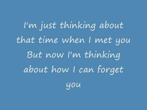 Runnin' Around by Colbie Caillat with Lyrics