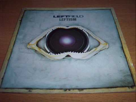 Leftfield - Original