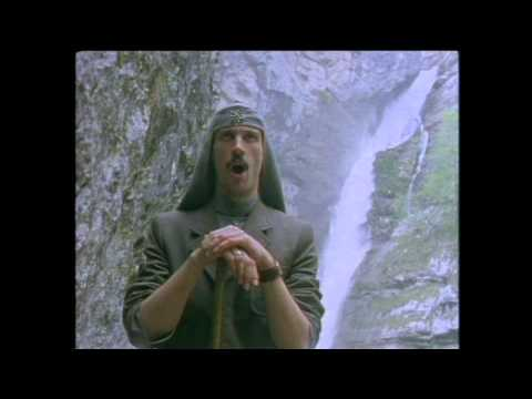 Laibach - Opus Dei (Life is Life) Official Video