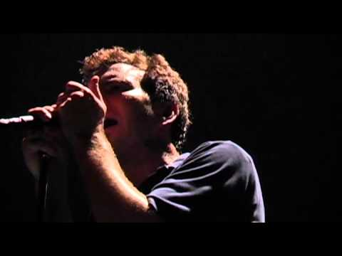Pearl Jam - Low Light
