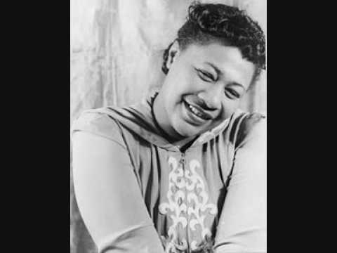 Summertime Ella Fitzgerald & Louis Armstrong