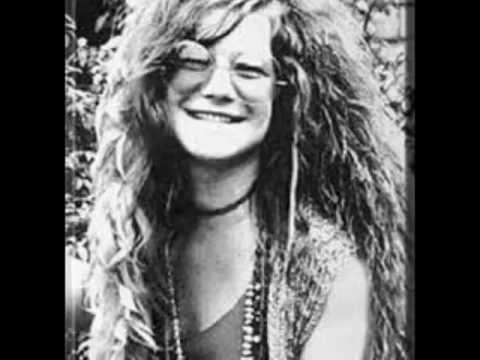 Call on Me - Janis Joplin