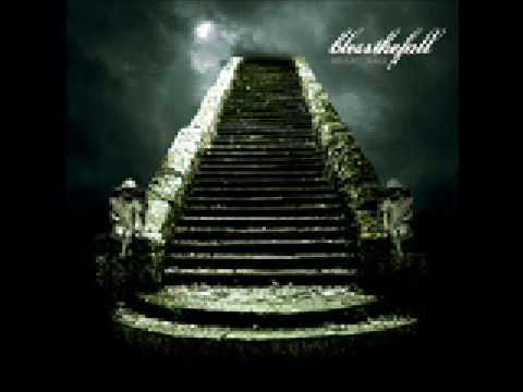 Blessthefall - Rise Up