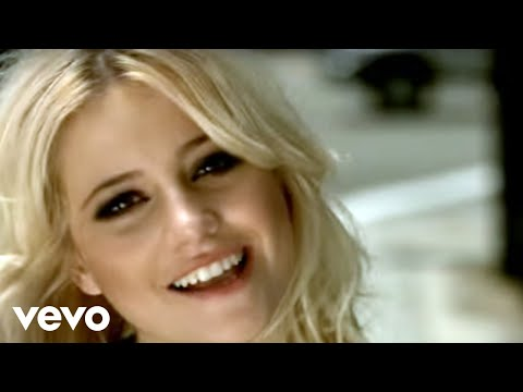 Pixie Lott - Turn it Up