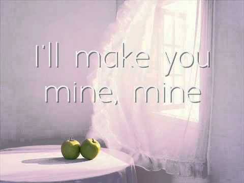 Lenka You will be mine lyrics 360p