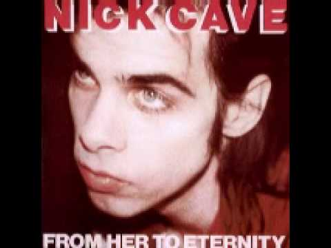 Nick Cave And The Bad Seeds-Wings Off Flies