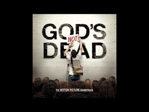 Newsboys - God's Not Dead / The King Is Coming