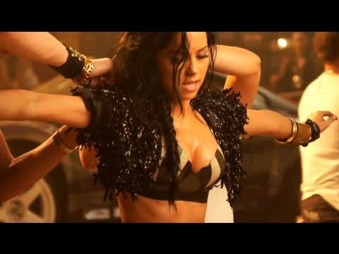 Inna - Club Rocker (Play & Win Radio Edit)