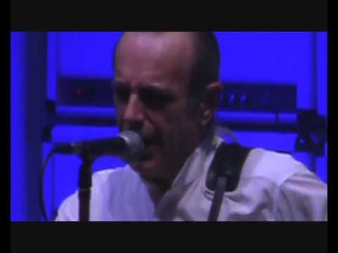 Status Quo-Wild Side Of Life /Medly Live From Croydon 26/11/06
