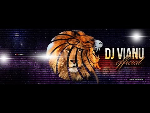 BON JOVI - It's My Life (DJ VIANU Remix)