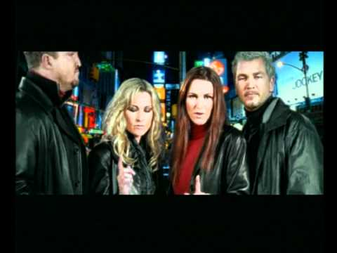 Ace of Base - Cést La Vie (Always 21) (Official)