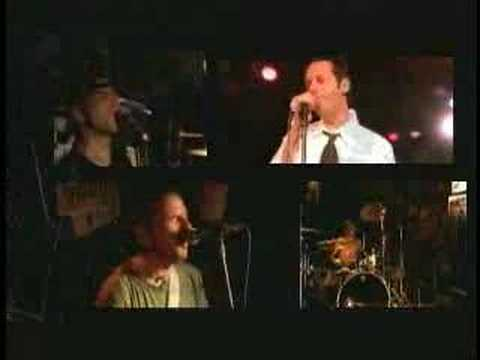 The Bouncing Souls - Sing A Long Forever