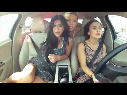 "Serebro ""Mama Luba"" (Official Video) Russian Lyrics"