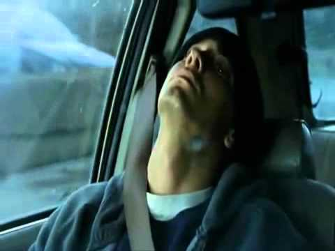 Eminem-Lose Yourself (OST 8 Mile) HD