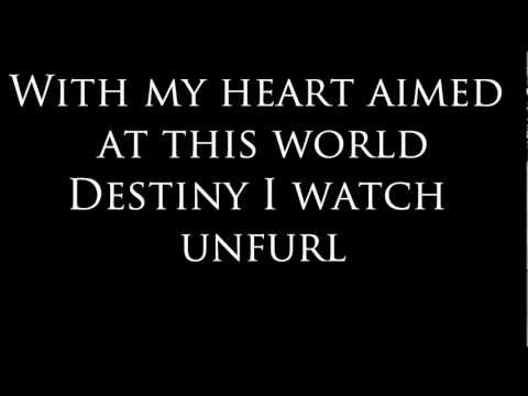 Machine Head - Wipe The Tears - with Lyrics