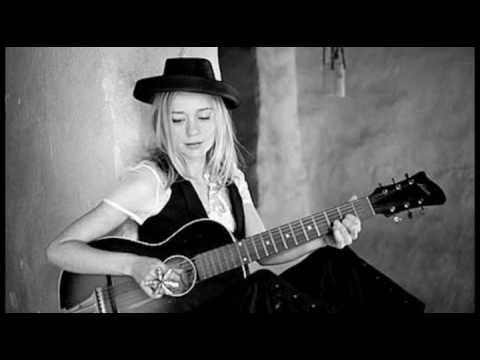 Lisa Ekdahl - The Color Of You