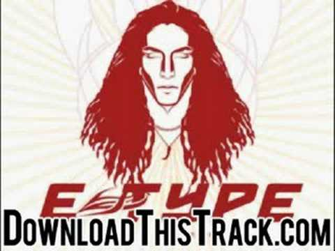 e-type - true believer (true version) - True Believer CDS