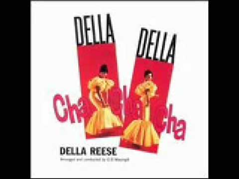 Della Reese - Come on-a my house