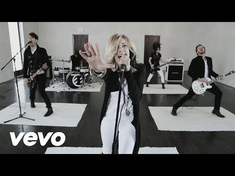 Fireflight - Stay Close