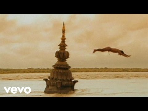 Enigma - The Rivers Of Belief