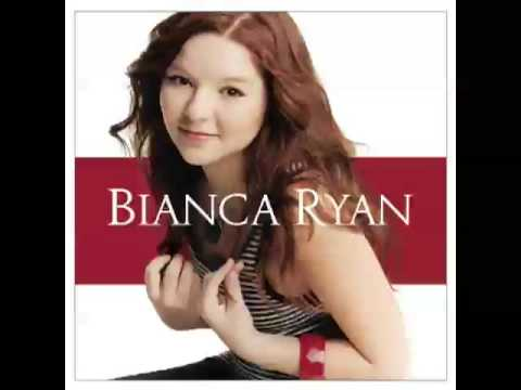 Why Couldn't It Be Christmas Everyday? by Bianca Ryan