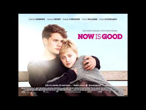Now Is Good - Original Best Score Compilation of Dustin O'Halloran