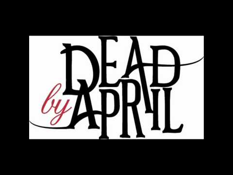 Dead By April - Losing You (Instrumental) HD