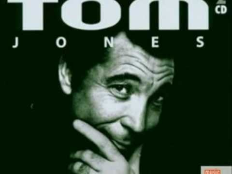 Tom Jones - I'm alive