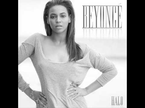 Beyoncé - Halo Instrumental OFFICIAL HQ + Download + Lyrics