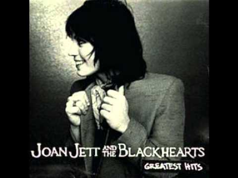 You Don't Know What You've Got - Joan Jett & The Blackhearts