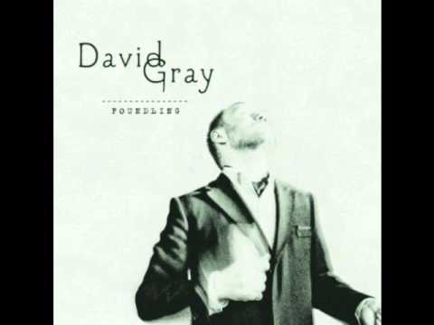 a moment changes everything - david gray
