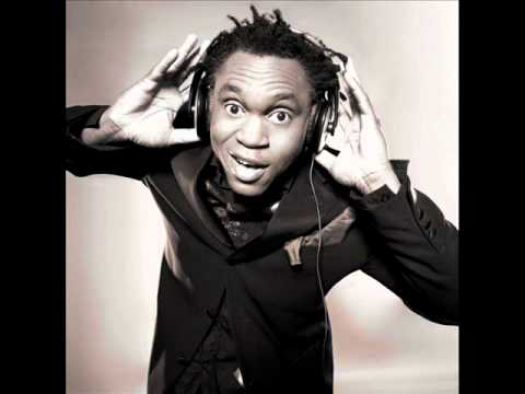 Dr. Alban - Om We Rembwe Ike