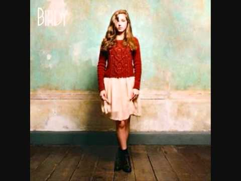 Birdy - Young Blood
