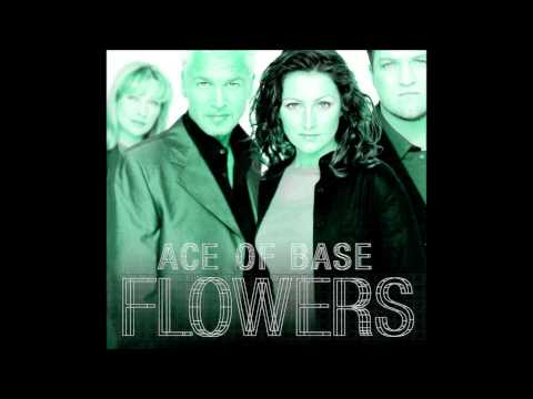 ACE OF BASE Donnie