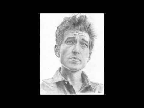 It's Alright Ma (I'm Only Bleeding) - Bob Dylan (5/7/65) Bootleg