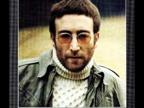 John Lennon - Shaved Fish (Full Album) HD.Remastered