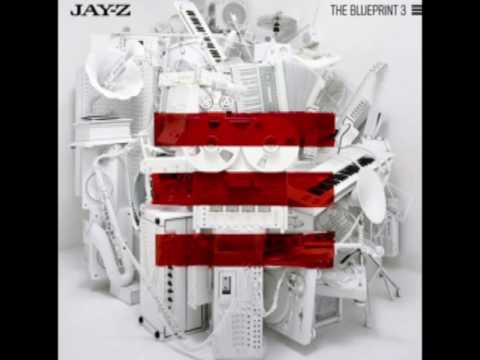 Jay-z - Reminder [ Prod. By Timbaland] Off Blueprint 3