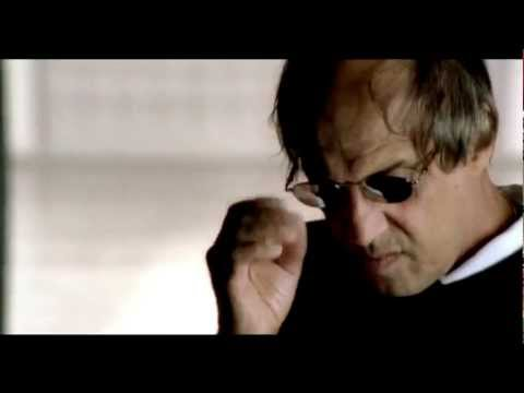 Adriano Celentano / Адриано Челентано — «Confessa» (new version 2012)