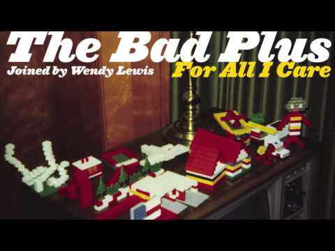 The Bad Plus - Barracuda