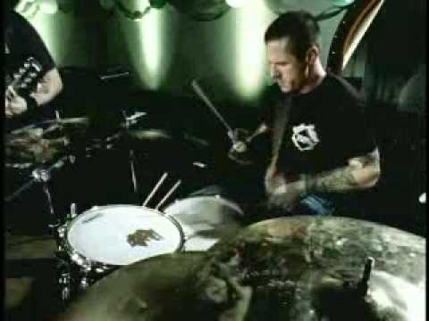 Dropkick Murphys - Walk Away