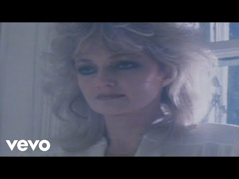 Bonnie Tyler - total eclipse of the heart