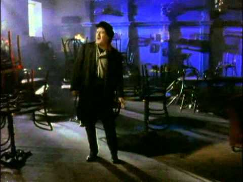 Zucchero & Paul Young - Senza una donna (Without a Woman) (1991)