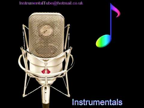 Boyzone-No Matter What (Instrumental Only)