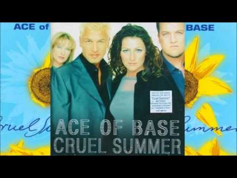 Ace of Base - 06 - Adventures In Paradise