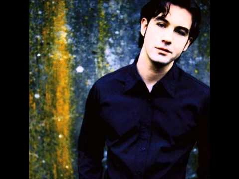 Duncan Sheik ~ Reasons for Living