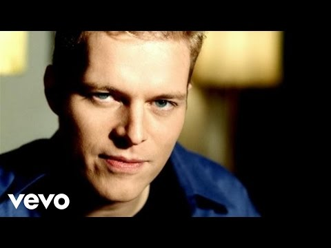 Tal Bachman - If You Sleep