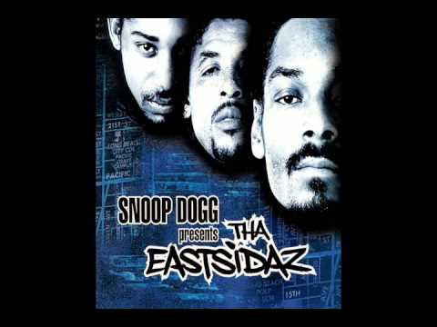 Tha EastSidaz Ft Bad Azz - Nigga 4 Life